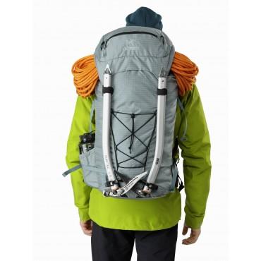 Alpine Climbing (23)