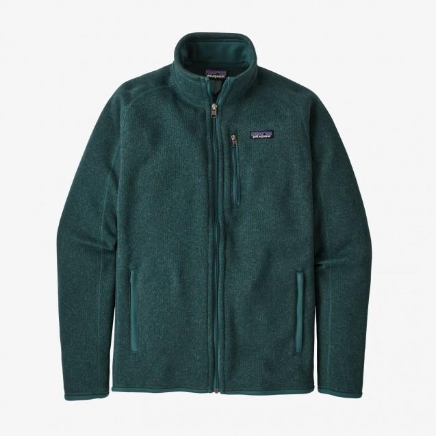 beter sweater ms