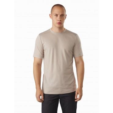 ARC'TERYX A2B-T-Shirt