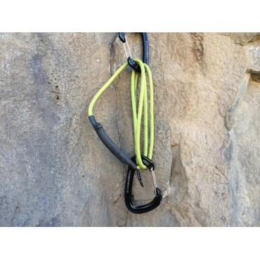 EDELRID ARAMID CORD SLING 6MM-60cm