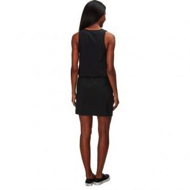 ARCTERYX Contenta dress