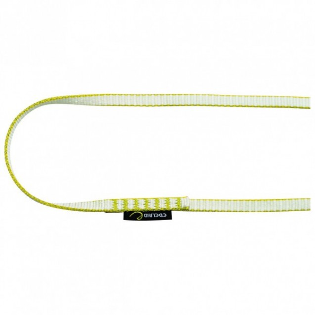 EDELRID - Dyneema-Schlinge 11 mm -60cm