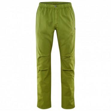 RED CHILI - Dojo Pants - Climbing trouser