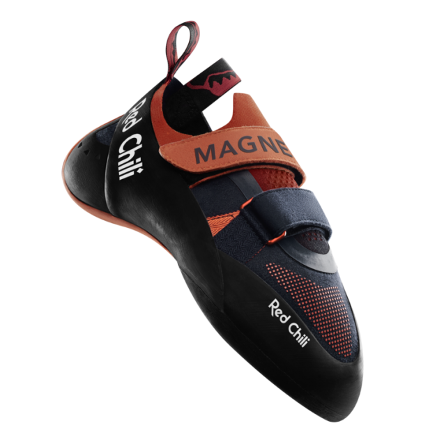 Red Chili Magnet Climbing Shoes