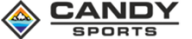 Candys Sports
