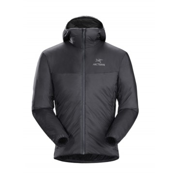 Insulated Jackets (36)