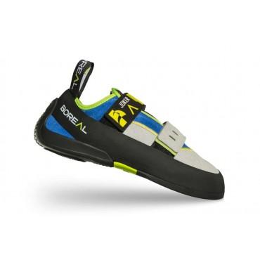 Climbing Shoes (6)