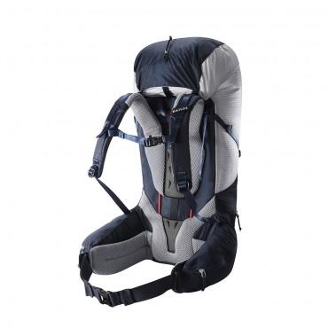 KAILAS Light Cloud Trekking Backpack 32L