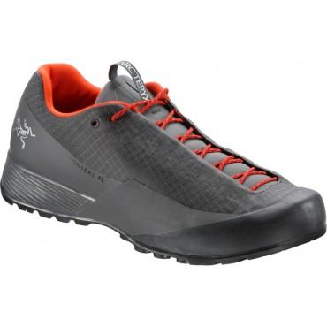 Footwear (23)