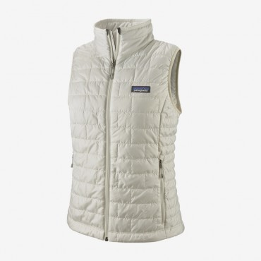 Insulated Jackets (6)