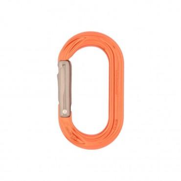 DMM PerfectO orange